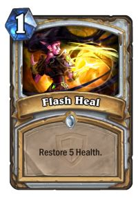 Best Priest Deck July 2017 by Notable Hearthstone Cards Leaving Standard In Year Of The