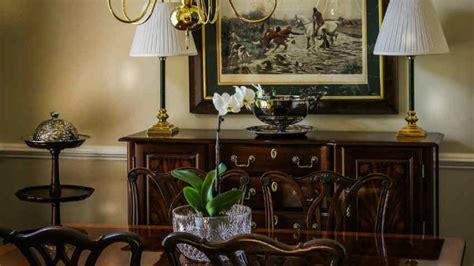 arredamenti sala da pranzo mobili per la sala da pranzo tanti stili e modelli