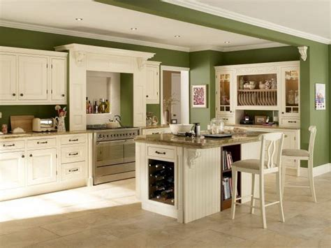green and white kitchen cabinets kitchen green cabinets for kitchen sage green kitchen 368 | Green Wall Color Cabinets for Kitchen