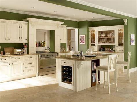 Kitchen  Green Cabinets For Kitchen Sage Green Kitchen