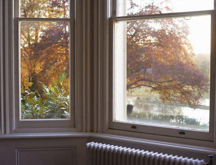 disadvantages  casement windows