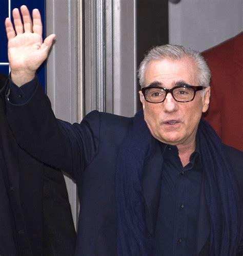 Martin Scorsese - Wikiquote