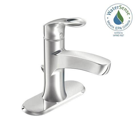 moen kleo kitchen faucet moen kleo single single handle mid arc bathroom