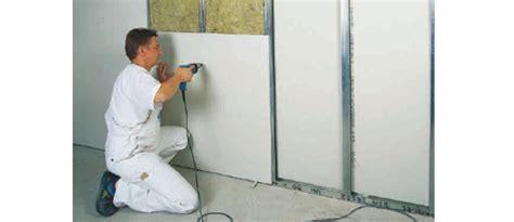 coibentazione pareti interne muffa coibentazione pareti interne terminali antivento per