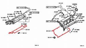 Viamoto Car Parts  Mitsubishi Legnum  Galant Vr4 Ec5a Ec5w
