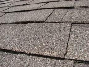 Asphalt Roof Shingles Types