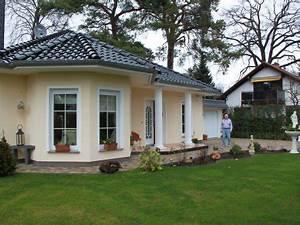 Schöne Bungalows Bauen : bungalows schl sselfertig bauen 5 grundriss vorschl ge roth massivhaus ~ Indierocktalk.com Haus und Dekorationen
