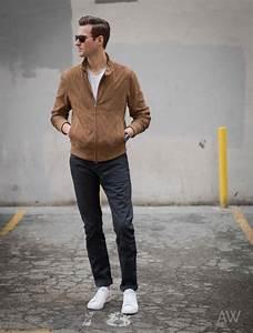 Plain T-Shirts - Crew Necks u0026 V-Necks - Menu0026#39;s Wardrobe Essentials