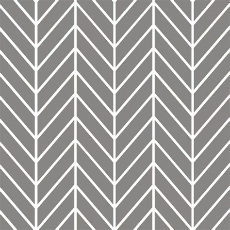 Grey And White Chevron Wallpaper  Wallpapersafari. Living Room Theater Vancouver Washington. Living Room Interior Catalog. Half Wall Between Living Room And Den. Living Room Ideas Kirklands. Apple Green Living Room Ideas. Leather Living Room Chaise. Living Room Furniture Joplin Mo. How To Decorate A Living Room French Country