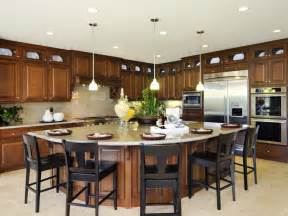 6 kitchen island kitchen kitchen island with seating for 6 large kitchen