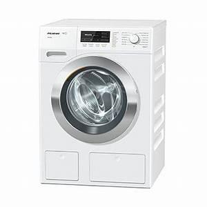 Privileg Waschmaschine Pwf M 643 Amazon : waschmaschine archives seite 7 von 13 ~ Michelbontemps.com Haus und Dekorationen