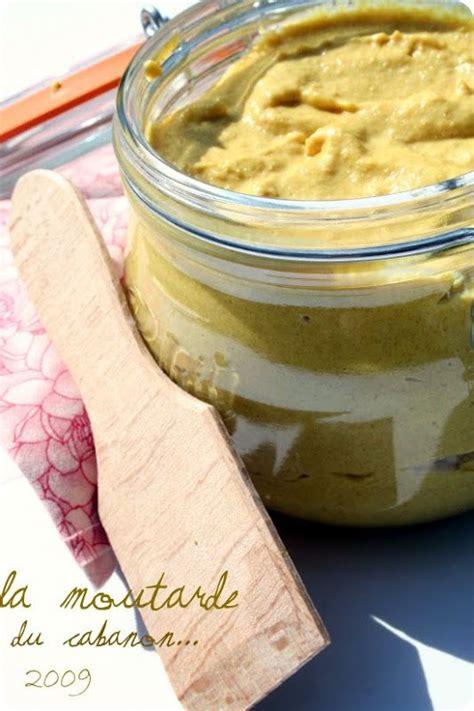 cuisine garance les cuisines de garance la moutarde du cabanon quot fait
