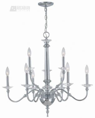 chandelier ls lite source el 10016 manica traditional chandelier ls el 10016