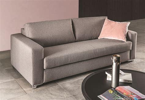 contemporary sleeper sofa bed prince contemporary sofa bed contemporary sofa beds