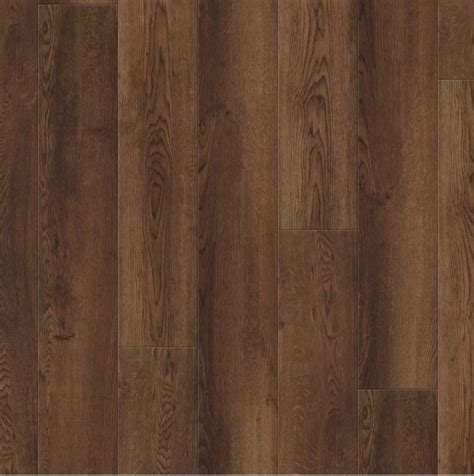 Coretec Plus XL Enhanced Venado Oak 50LVP916   Wood House