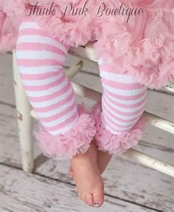 Baby Leg warmers leg warmers ruffled baby leg warmers girl