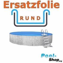 Poolfolie Rund 360 : ersatzfolie rund 3 60 x 0 90 m x 0 6 mm innenfolie pool shop ~ Eleganceandgraceweddings.com Haus und Dekorationen