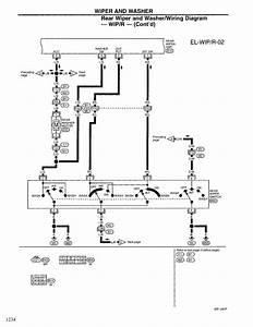 5 7l Chevy Wiring Diagram