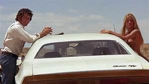 Film De Voiture : les 50 meilleurs films de voitures ~ Maxctalentgroup.com Avis de Voitures