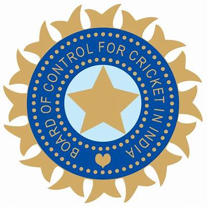 Cricket Team Clipart Indian India Warriors Sports