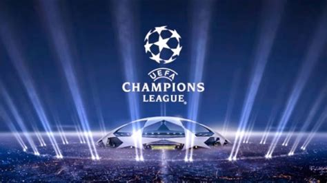 uefa champions league anthem full  hour version youtube