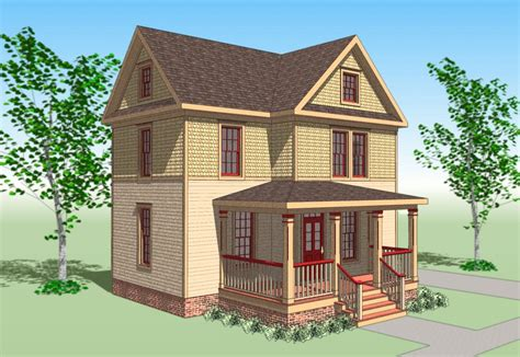 sears victorian gmf architects house plans gmf architects house plans