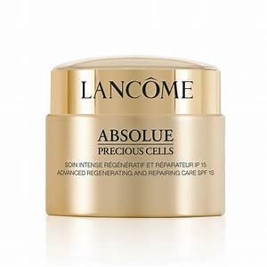 Lancome Absolue Precious Cells SPF 15 Day Cream 50ml ...