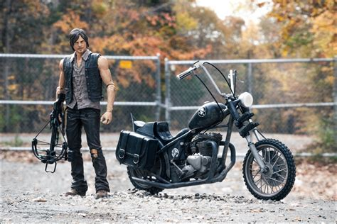 Other_daryl-chopper_photo_01_dp
