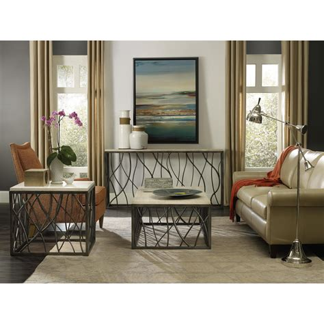 console living room furniture living room accents console table with