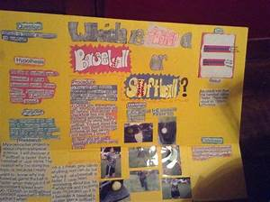 Science Fair Project Headers Easy And Fun Science Fair Project Cool Science