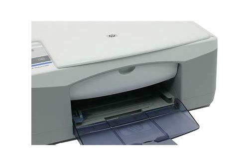 baixar driver de impressora hp laserjet p1505n