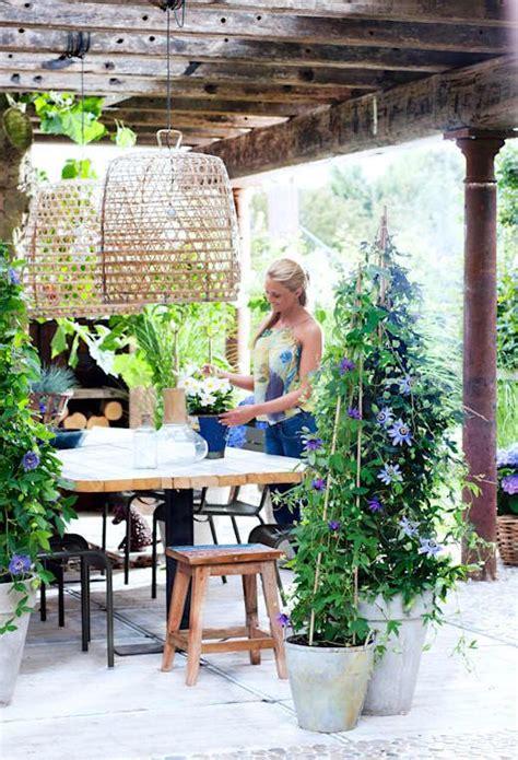 Garten Pflanzen Flensburg by Ganzheitliche Gartengestaltung Ein Garten F 252 R Die Sinne