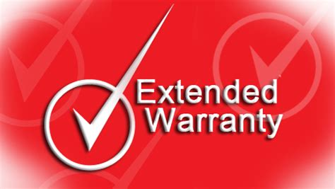 Are Extended Auto Warranties Worth It?  Best Used Minivan. Polycom Desktop Connector Kauai Resorts Poipu. Prius Extended Warranty Diabetes Clipart Free. Buy Junk Cars Kansas City Sms Marketing Tools. Passport Authorization Letter. Colleges That Accept Low Gpa. Business Accounting Degree Sal Manzo Plumbing. Selenium Sulfide Topical Software White Label. Middleware Software Companies