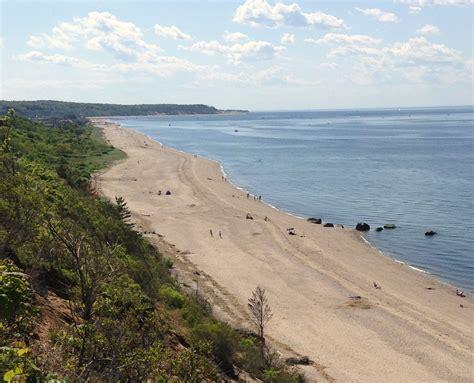 Filecedar Beach From Miller Placepng  Wikimedia Commons