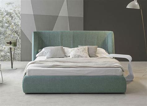 Modern Bedroom Furniture Toronto & Markham  Suite 22