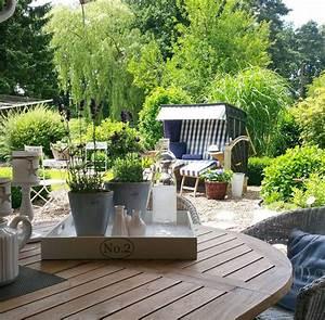 Kühlschrank Für Terrasse : die 25 sch nsten ideen f r die terrasse von bloggern und einrichtungsbegeisterten von instagram ~ Eleganceandgraceweddings.com Haus und Dekorationen