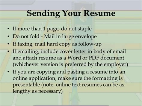 Worst Resume Business Insider by Cover Letter Without Address