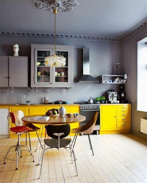 idee peinture cuisine couleur peinture cuisine 66 idées fantastiques