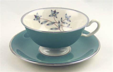 bone china manufacturers lenox manufacturer states united kinston