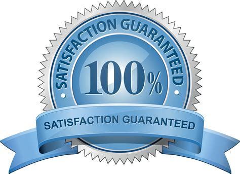 guaranteed clean maintenance ghb window cleaning inc locally trusted expert quality