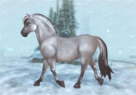 stable horse star fjord starstable horses stables sso andalusian december games friesian breed favorite jorvikipedia latest heads awesome wikia bundle