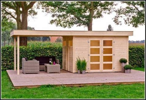 Gartenhaus Modern Kubus by Gartenhaus Modern Kubus Gartenhaus House Und Dekor