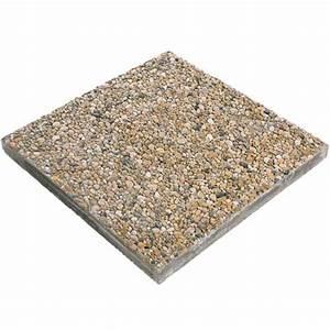 Prix Dalle Béton Au M2 : dalle beton tarif construction maison b ton arm ~ Dailycaller-alerts.com Idées de Décoration