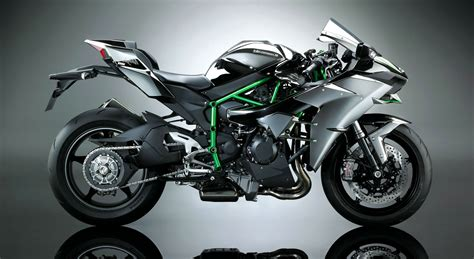 Kawasaki H2 Backgrounds by Kawasaki H2 Wallpapers Top Free Kawasaki H2 Backgrounds