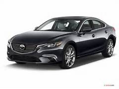 Mazda 6 Price Paid. 2016 mazda 6 prices paid and buying experience