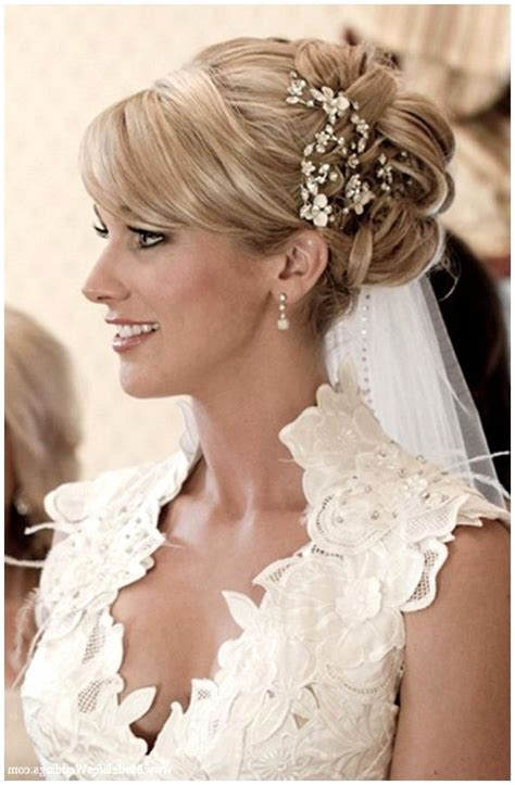 1000 Images About A Wedding 2016 On Pinterest Evening