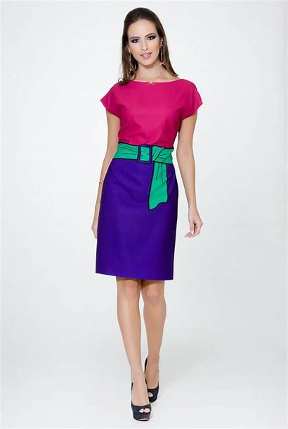 Moschino Boutique Dresses Casual Chic Favorite
