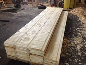 siding smoky mountain wood productssmoky mountain wood products