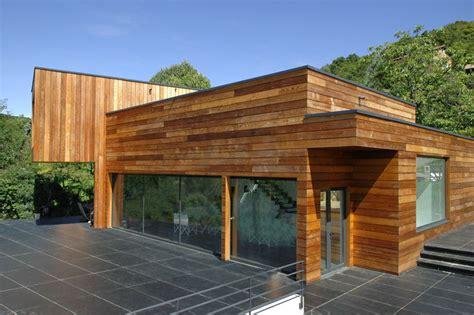 3 id 233 es de maison en bois