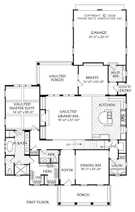 home plans house plans and house on pinterest